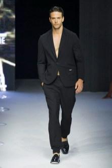 Dirk-Bikkembergs-Spring-Summer-2015-Milan-Fashion-Week-028