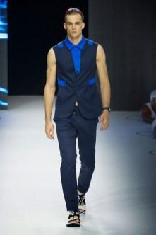Dirk-Bikkembergs-Spring-Summer-2015-Milan-Fashion-Week-030