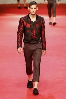 Dolce-_-Gabbana-Milan-Men-SS15-4102-1403353500-bigthumb