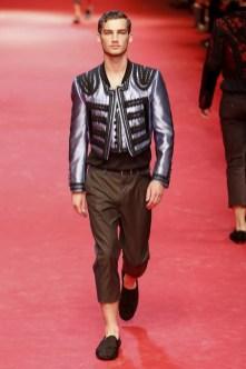 Dolce-_-Gabbana-Milan-Men-SS15-4109-1403353510-bigthumb