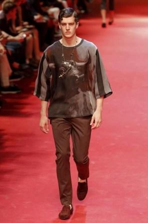 Dolce-_-Gabbana-Milan-Men-SS15-4126-1403353531-bigthumb