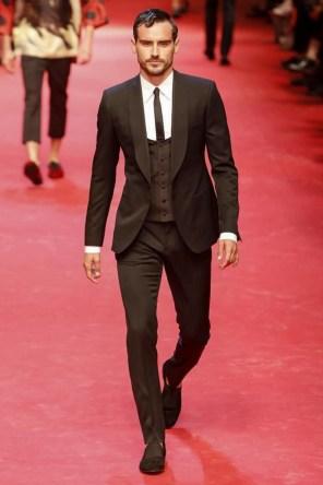 Dolce-_-Gabbana-Milan-Men-SS15-4130-1403353539-bigthumb