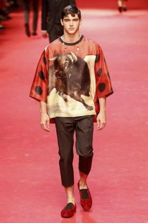 Dolce-_-Gabbana-Milan-Men-SS15-4137-1403353544-bigthumb