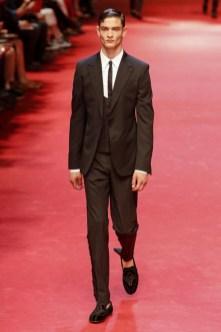 Dolce-_-Gabbana-Milan-Men-SS15-4141-1403353549-bigthumb