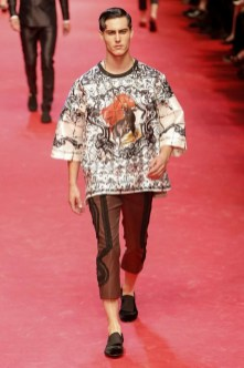 Dolce-_-Gabbana-Milan-Men-SS15-4146-1403353559-bigthumb