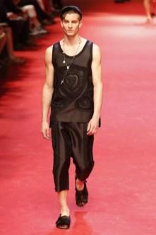 Dolce-_-Gabbana-Milan-Men-SS15-4155-1403353570-bigthumb