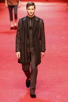 Dolce-_-Gabbana-Milan-Men-SS15-4178-1403353597-bigthumb