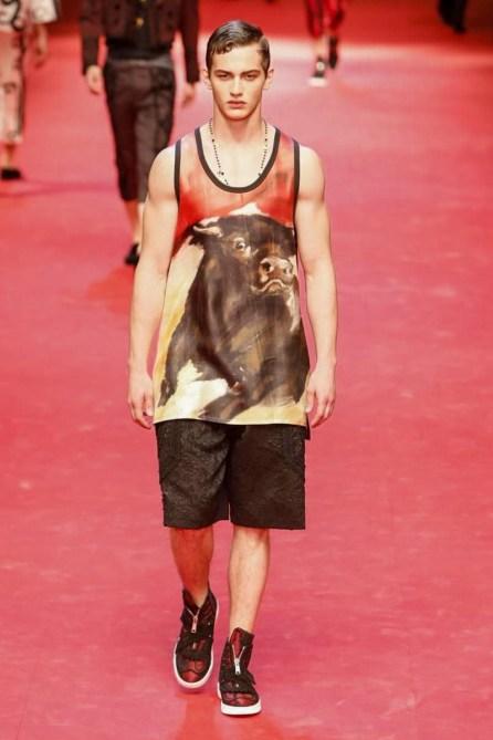 Dolce-_-Gabbana-Milan-Men-SS15-4218-1403353650-bigthumb
