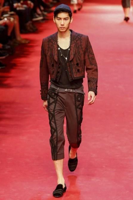 Dolce-_-Gabbana-Milan-Men-SS15-4223-1403353655-bigthumb