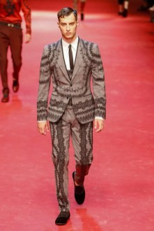 Dolce-_-Gabbana-Milan-Men-SS15-4258-1403353701-bigthumb