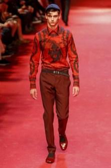 Dolce-_-Gabbana-Milan-Men-SS15-4262-1403353705-bigthumb