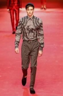 Dolce-_-Gabbana-Milan-Men-SS15-4272-1403353717-bigthumb