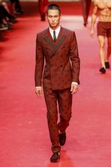Dolce-_-Gabbana-Milan-Men-SS15-4291-1403353741-bigthumb