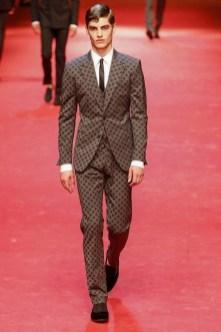 Dolce-_-Gabbana-Milan-Men-SS15-4364-1403353844-bigthumb