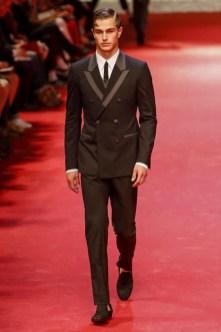 Dolce-_-Gabbana-Milan-Men-SS15-4367-1403353850-bigthumb