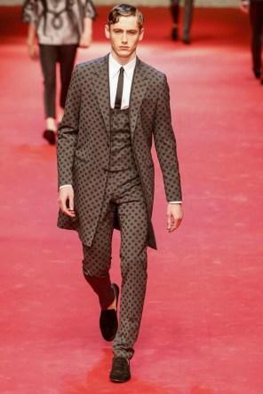 Dolce-_-Gabbana-Milan-Men-SS15-4379-1403353860-bigthumb