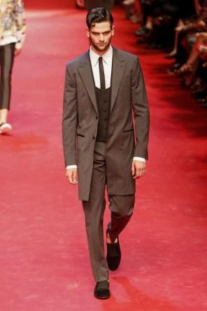 Dolce-_-Gabbana-Milan-Men-SS15-4388-1403353874-bigthumb