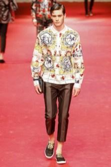 Dolce-_-Gabbana-Milan-Men-SS15-4391-1403353877-bigthumb