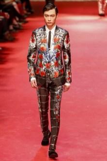 Dolce-_-Gabbana-Milan-Men-SS15-4397-1403353883-bigthumb