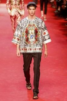 Dolce-_-Gabbana-Milan-Men-SS15-4403-1403353891-bigthumb