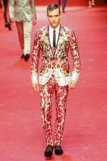 Dolce-_-Gabbana-Milan-Men-SS15-4407-1403353895-bigthumb