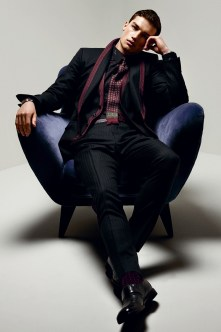 Dolce-and-Gabbana-Fall-Winter-2014-Men-Look-Book-Model-Images-001