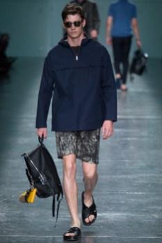 Fendi-Men-Spring-Summer-2015-Milan-Fashion-Week-034