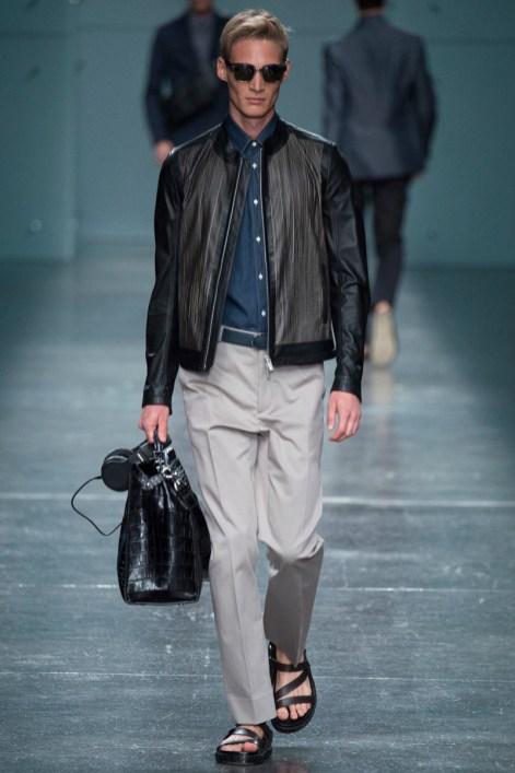 Fendi-Men-Spring-Summer-2015-Milan-Fashion-Week-038