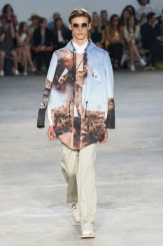 Frankie-Morello-Men-Spring-Summer-2015-Milan-Fashion-Week-003