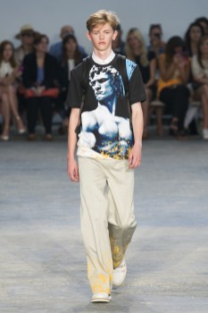 Frankie-Morello-Men-Spring-Summer-2015-Milan-Fashion-Week-004