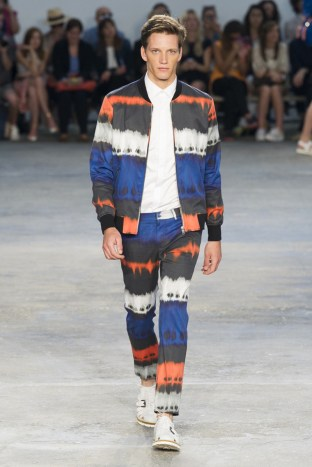 Frankie-Morello-Men-Spring-Summer-2015-Milan-Fashion-Week-007