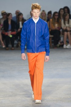 Frankie-Morello-Men-Spring-Summer-2015-Milan-Fashion-Week-010