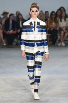 Frankie-Morello-Men-Spring-Summer-2015-Milan-Fashion-Week-015