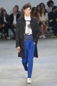 Frankie-Morello-Men-Spring-Summer-2015-Milan-Fashion-Week-016