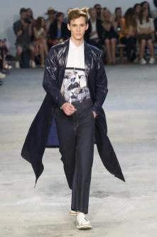 Frankie-Morello-Men-Spring-Summer-2015-Milan-Fashion-Week-022
