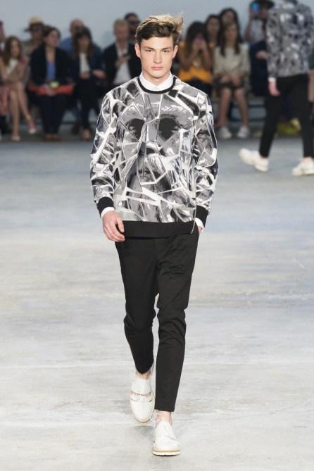 Frankie-Morello-Men-Spring-Summer-2015-Milan-Fashion-Week-026