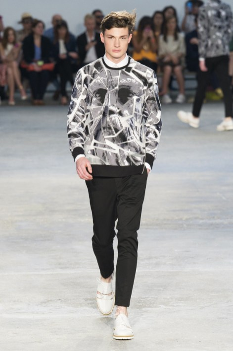 Frankie-Morello-Men-Spring-Summer-2015-Milan-Fashion-Week-026