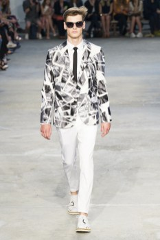 Frankie-Morello-Men-Spring-Summer-2015-Milan-Fashion-Week-029