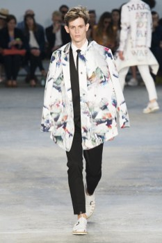 Frankie-Morello-Men-Spring-Summer-2015-Milan-Fashion-Week-030