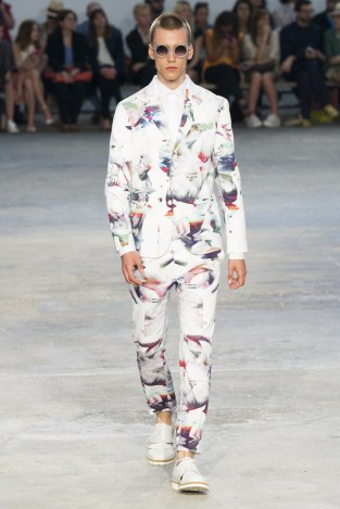 Frankie-Morello-Men-Spring-Summer-2015-Milan-Fashion-Week-031