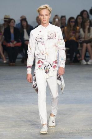 Frankie-Morello-Men-Spring-Summer-2015-Milan-Fashion-Week-032