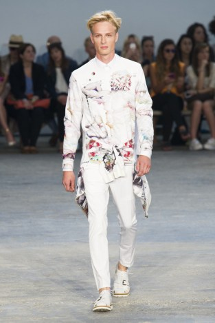 Frankie-Morello-Men-Spring-Summer-2015-Milan-Fashion-Week-032