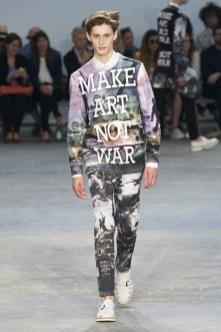 Frankie-Morello-Men-Spring-Summer-2015-Milan-Fashion-Week-035
