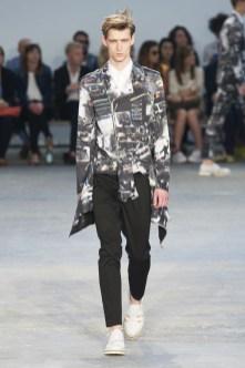 Frankie-Morello-Men-Spring-Summer-2015-Milan-Fashion-Week-037