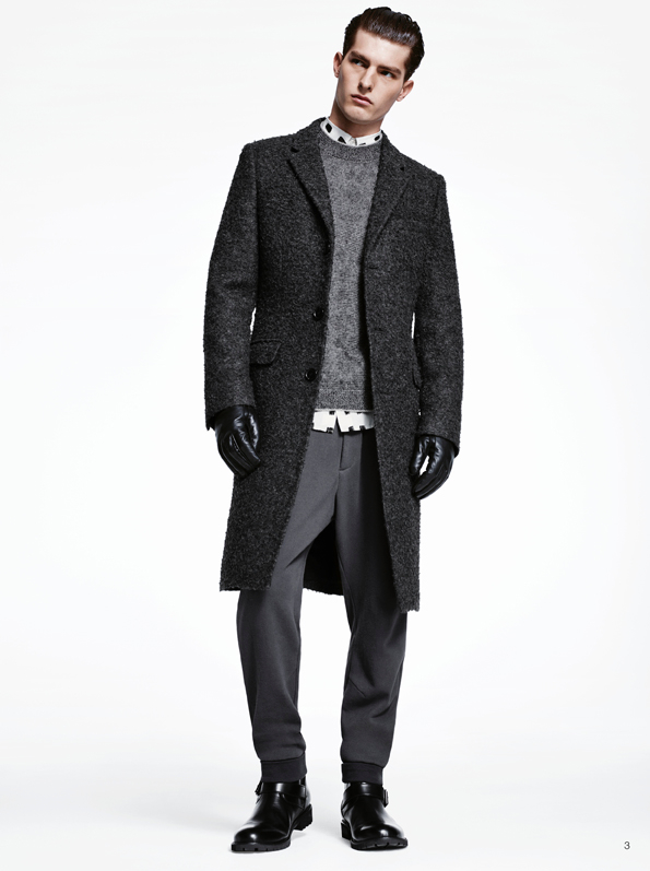 HandM-Fall-2014-Look-Book-Paolo-Anchisi-003