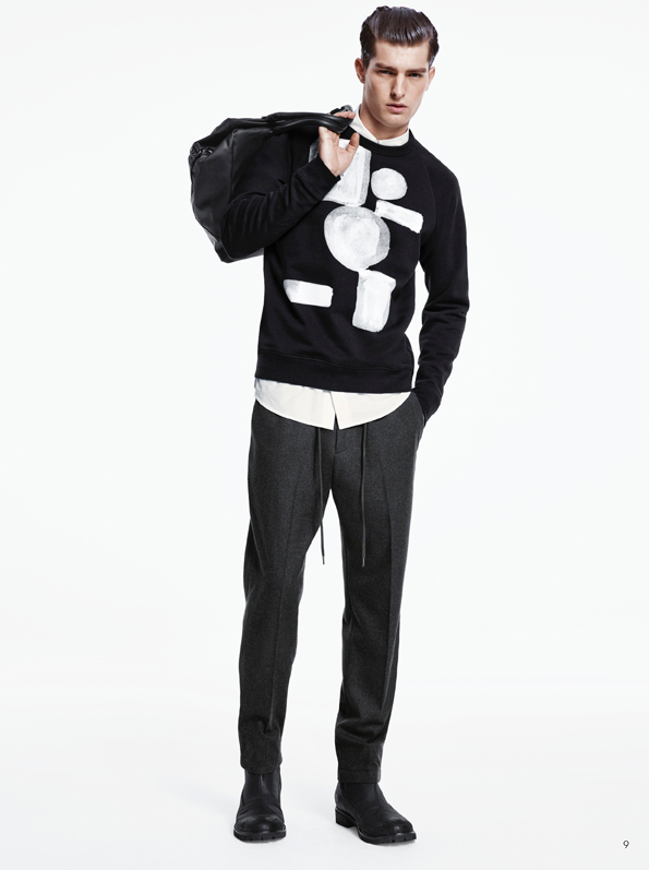 HandM-Fall-2014-Look-Book-Paolo-Anchisi-007