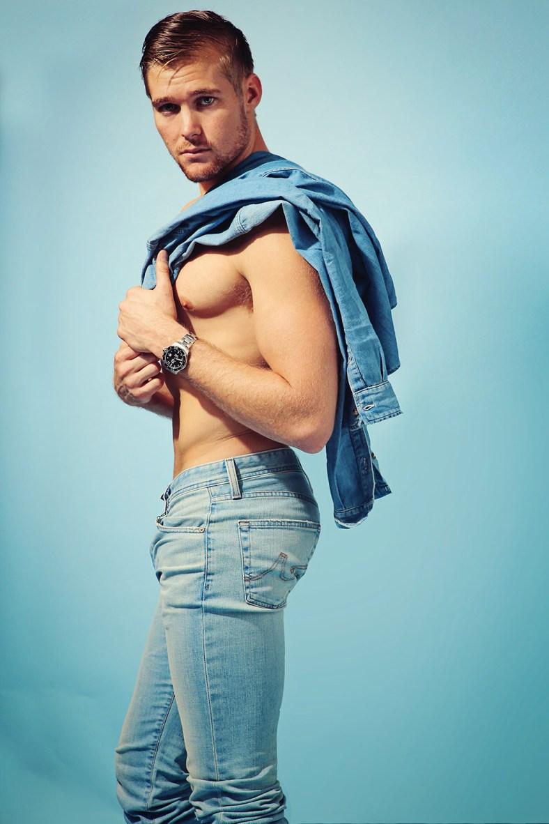 Dan by Karim Konrad Photography |Exclusive11