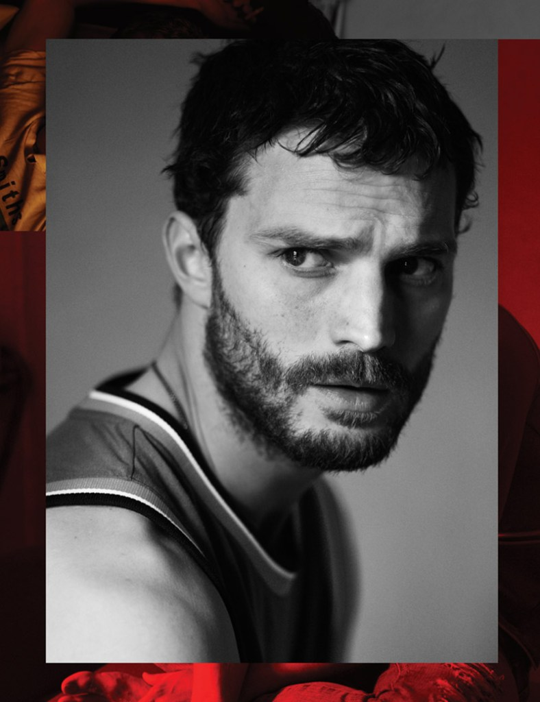 Jamie-Dornan-by-Mert-and-Marcus_1