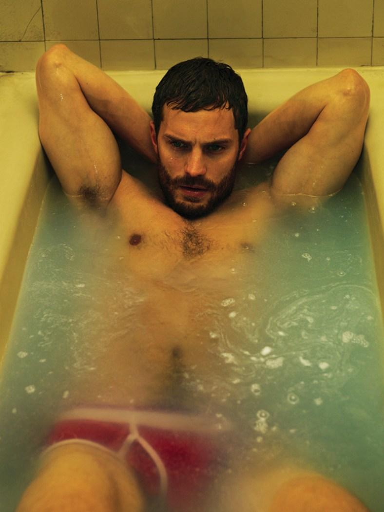 Jamie-Dornan-by-Mert-and-Marcus_6