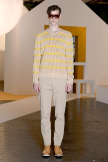 Jonathan-Saunders-Spring-Summer-2015-London-Collections-Men-004 (1)